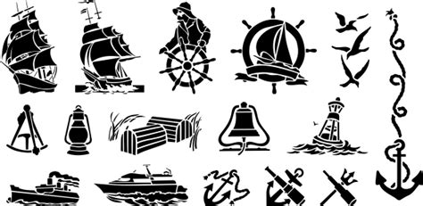 Free Collections Cliparts, Download Free Clip Art, Free ...