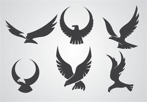 Free Condors Vector   Download Free Vector Art, Stock ...
