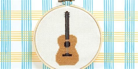 Free Cross Stitch Templates   Printable Cross Stitch Patterns