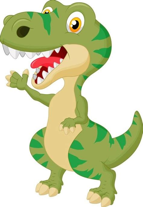 Free Dinosaur Clipart For Kids | Free download on ClipArtMag