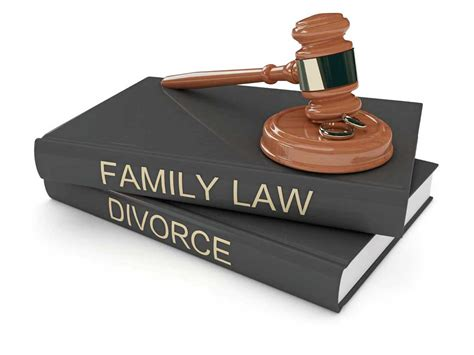Free Divorce Consultations. What You Need to Know ...