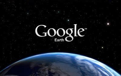 Free Download PC & Mobiles Softwares: Google Earth Online