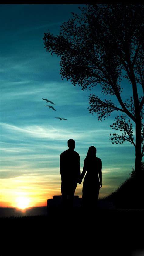 Free download Romantic Love Wallpapers Top Romantic Love ...