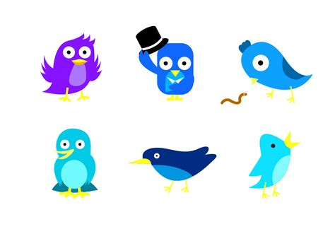 Free Early Bird Vector   Download Free Vectors, Clipart ...