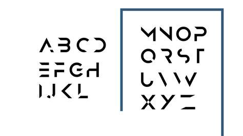 Free Font: ANURATI › FreeTypography