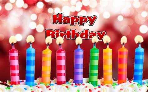 free happy birthday hd image   Free Large Images