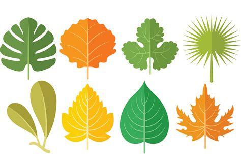 Free Hojas Icons Vectors   Download Free Vector Art, Stock ...