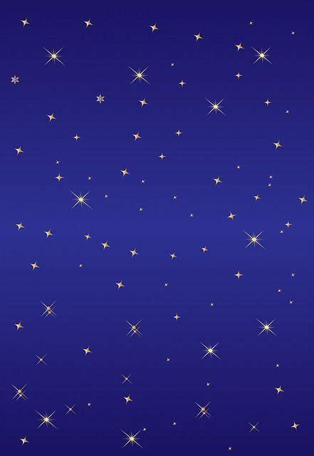 Free Image on Pixabay   Gold, Sparkle, Sparkles, Star in ...