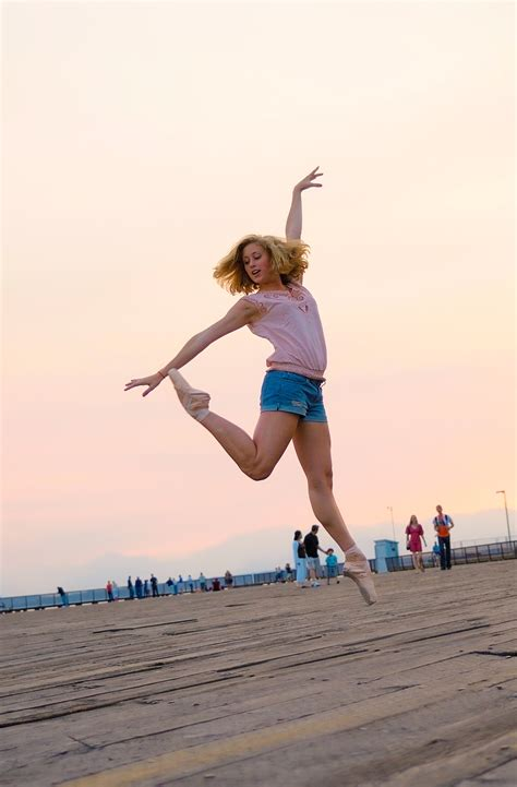 Free Images : beach, sea, person, running, jumping ...
