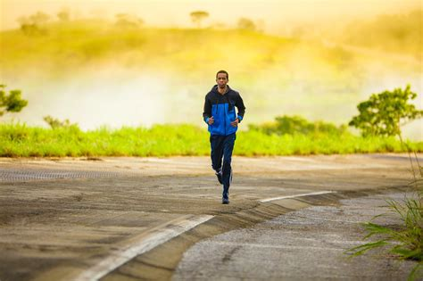 Free Images : man, person, photography, running, jogging ...