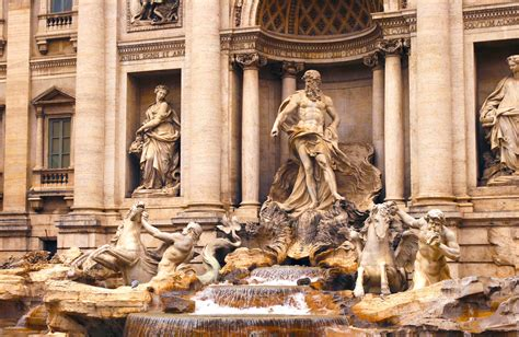Free Images : monument, statue, italy, sculpture, capital ...