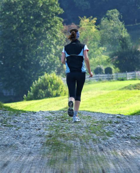 Free Images : nature, running, run, summer, walk, park ...