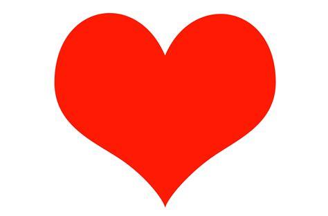Free Images : petal, line, red, romantic, circle, human ...
