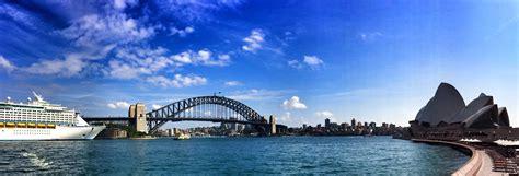 Free Images : sea, panorama, vehicle, bay, landmark, port ...