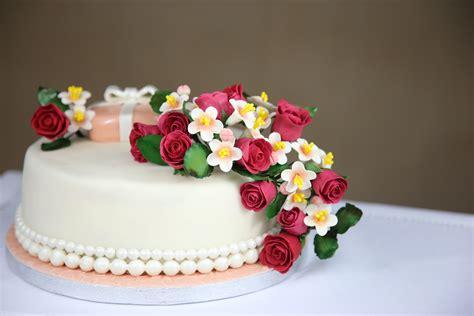 Free Images : sweet, flower, decoration, food, pink ...