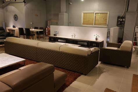Free Images : villa, house, floor, home, decoration ...