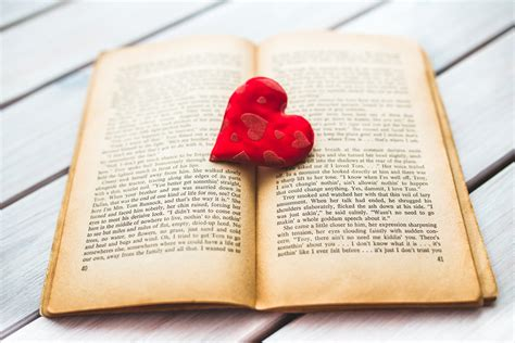 Free Images : writing, book, novel, vintage, old, love ...