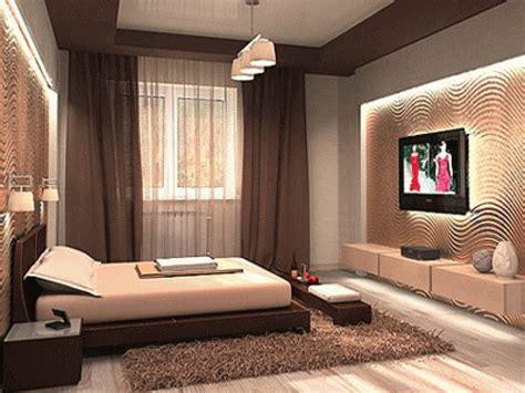 Free Interior Design Ideas For Home Decor   1HomeDesigns.Com