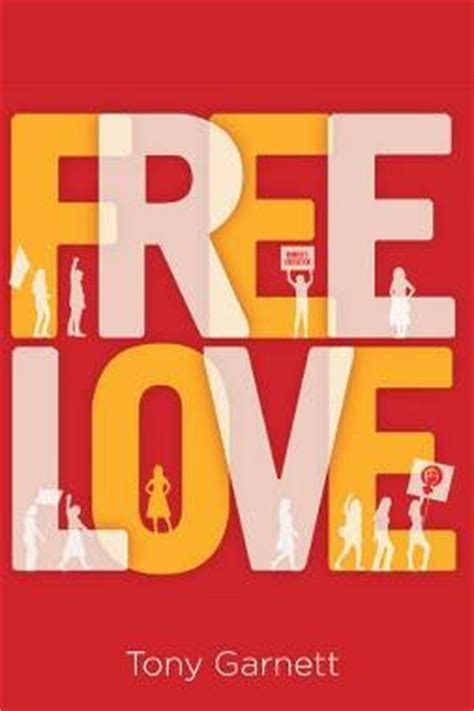 Free Love  Now Available for Kindle, Nook, iPad and other ...