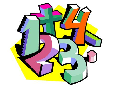 Free Math Images For Kids, Download Free Clip Art, Free ...