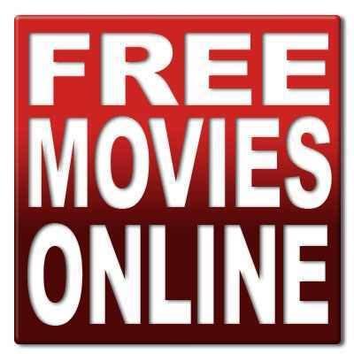 Free Movie Blog  @freemovieblog  | Twitter