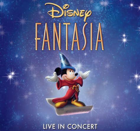 FREE MOVIE !!! Fantasia  1940  720p I give you an unique ...