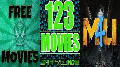 Free Movies, M4U And 123 Movies For #Kodi #Xbmc #Spmc ...