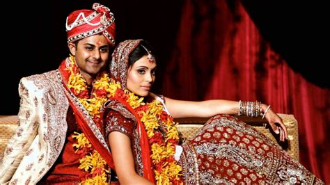 Free Online India Matrimonial. India s Only Free Online ...