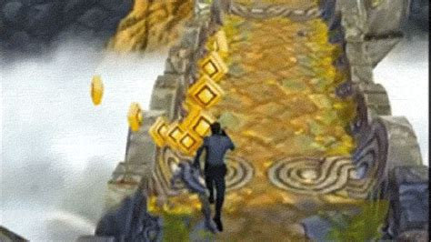 free online temple run 2 game | Play Temple Run 2 Online