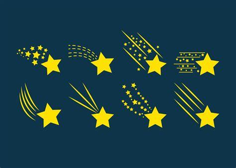 Free Outstanding Star Dust Vectors   Download Free Vectors ...