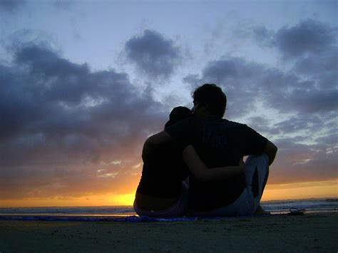 Free photo: Couple, Together, Relationship   Free Image on ...