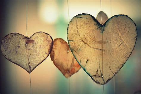 Free photo: Heart, Love, Romance, Valentine   Free Image ...