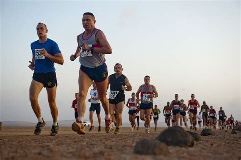 Free photo: Running, Jog, Jogging, Runners   Free Image on ...
