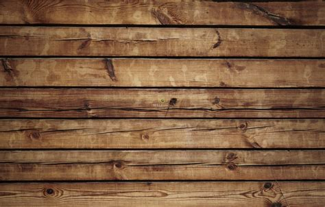Free photo: Vintage Wood Texture   Freetexturefrida, Old ...