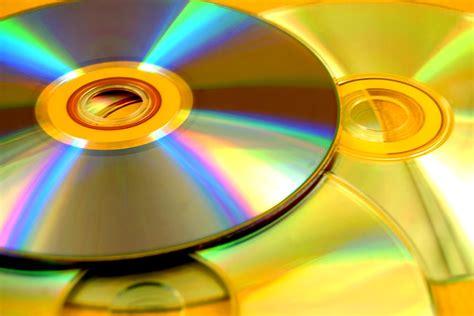 Free picture: digital, versatile, disc, computer, compact ...