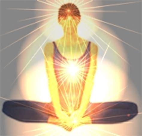 Free Reiki Attunements [Kundalini + Reiki]   Real Mind ...