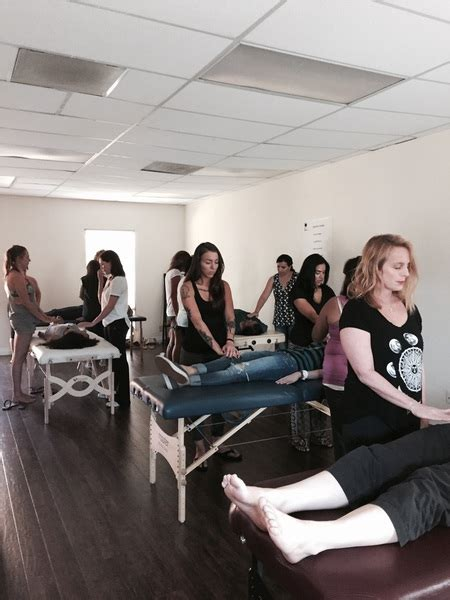 Free reiki sessions, classes and workshops in Southern ...