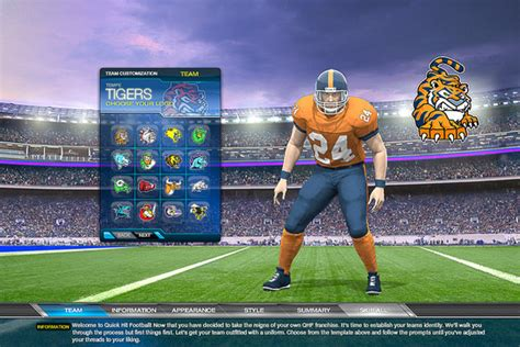 Free Sports Games Score With the Online Set   WSJ