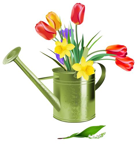 free spring clipart flowers   Clipground