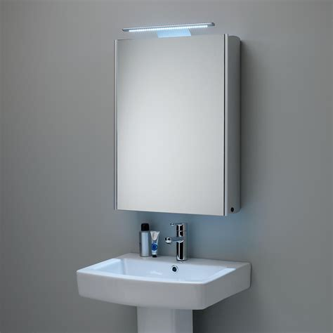 Free Standing Bathroom Mirrors | Mirror Ideas