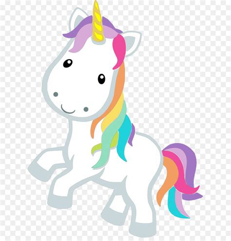 Free Unicorn Clipart Transparent, Download Free Clip Art ...