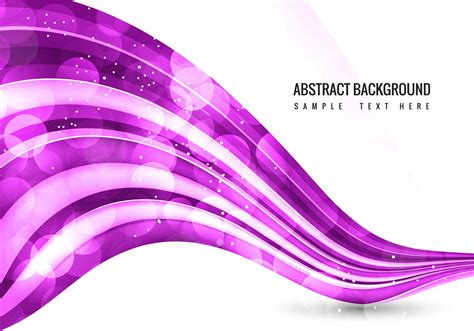 Free Vector Abstract Pink Background   Download Free ...