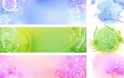 FREE VECTOR BACKGROUNDS DOWNLOAD | HD ICON   RESOURCES FOR ...