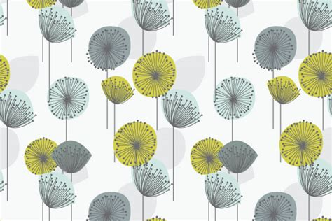 Free Vector Downloads: 50+ Illustrator Patterns for ...
