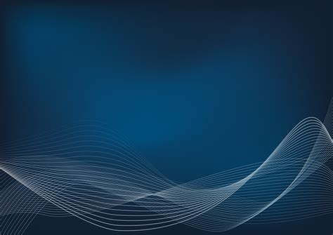 Free vector graphic: Blue, Background, Abstract   Free ...