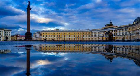 Free Walking Tour of Saint Petersburg   San Petersburgo ...
