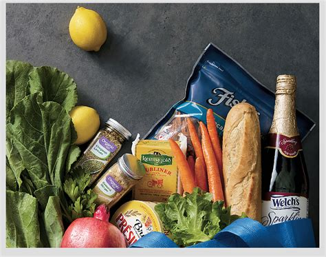 FREE Walmart Grocery Home Delivery