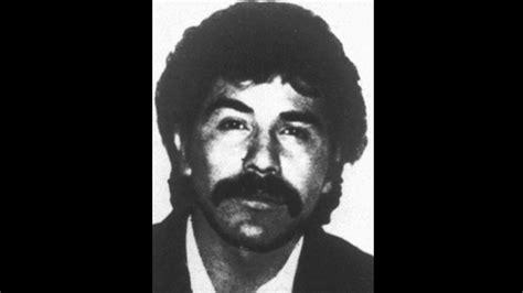 Freed drug lord Rafael Caro Quintero, wife back in ...