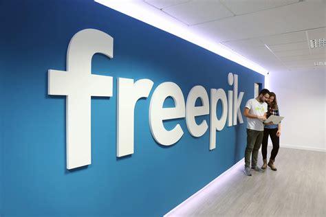 Freepik, la agencia andaluza que conquista el mundo del ...