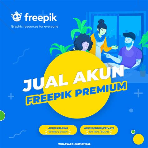Freepik Premium   Afri.work
